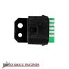 Safety Module 363372