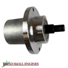 Spindle Assembly 583106