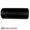 Anti-Scalp Roller 603023