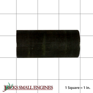 D18033 Spindle Bearing Spacer