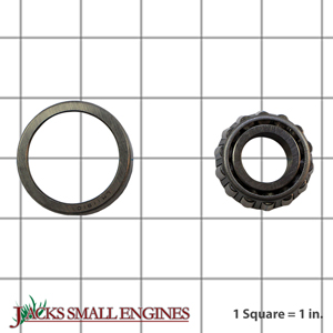 D38035 Tapered Roller Bearing