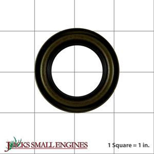 E14625 Wheel Bearing Seal