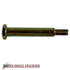 GAGE WHEEL BOLT SPECI D24025