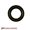 SEAL  WHEEL BEARING