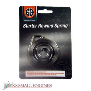625525 Rewind Spring