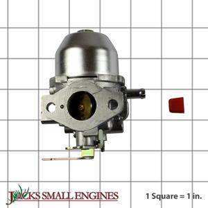 Generator Repair: Generac Generator Repair Forum