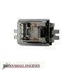 12VDC Relay 063617