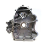 Sump Assembly w/ Sleeve 0C57320SRV