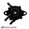 Impulse Pump 0F6263