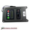 Control Panel Assembly 0H06430SRV