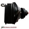 Fuel Tank 0H43470113