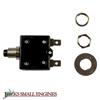 15 Amp Circuit Breaker 75207DGS