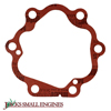 Pressure Washer Head Gasket
