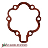 Pressure Washer Head Gasket       B2668GS