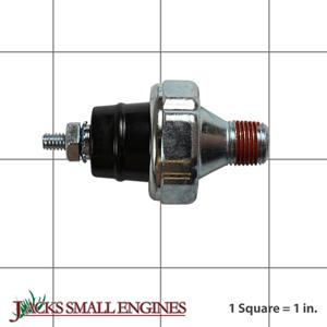 060108 Oil Pressure Switch