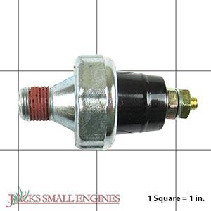 099236 Oil Pressure Switch