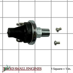 0C3025 Oil Press Switch