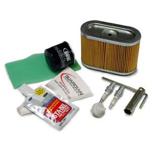0E1129WSRV Maintenance Kits