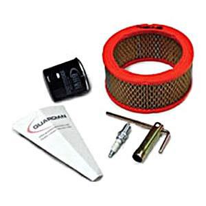 0E35850SRV Maintenance Kits