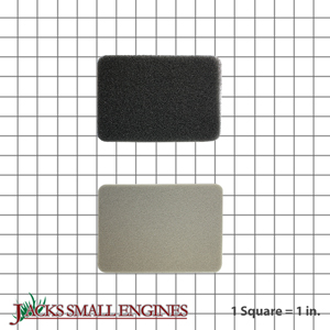 0G84420151 Air Cleaner Element