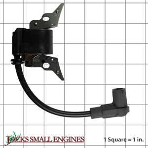 Ignition Coil Assembly 0G9241T