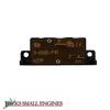 6 x 1 Circuit Breaker G048505