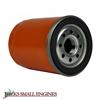 90mm Oil Filter 070185ES