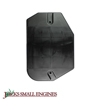 Air Cleaner Cover 073104B