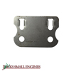 Push Rod Guide Plate 078694