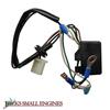 L.O.S. Module Assembly 087221A
