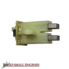 Bridge Rectifier Assembly 091825A