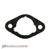 Gasket, Airbox to Carburetor 091846