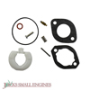 Carburetor Repair Kit 0A4600ESRV