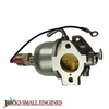 Briggs and Stratton Power Products 0A6562
