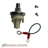 Oil Pressure Switch 0D9235BSRV