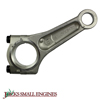 Connecting Rod 0E3223