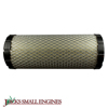 Primary Air Filter 0E3557
