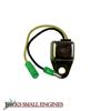Oil Alert Unit 0G84420112