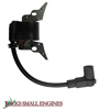 Ignition Coil Assembly 0G9241