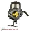 Carburetor Assembly 0G95940SRV