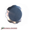 Sealed Gas Cap Assembly 0H0958A