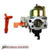 Carburetor 0J35220126