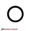 Crankshaft Seal-PTO Side 0K2035