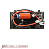 Voltage Regulator (AVR) 205858GS