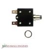 Circuit Breaker 20 Amp 209872GS