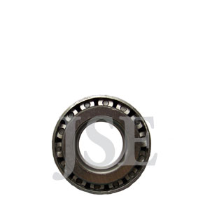 05404500 BRG CONE .750X.61