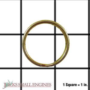 05718100 External Retaining Ring 1.062 x 1.25