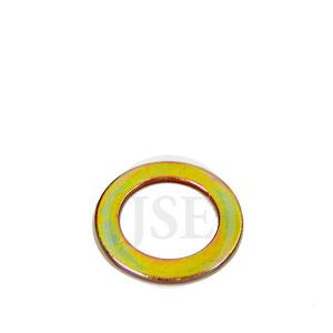 06436300 WSHR FL STL 1.010X1.5