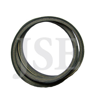 07200010 V BELT  HA RAW EDGE