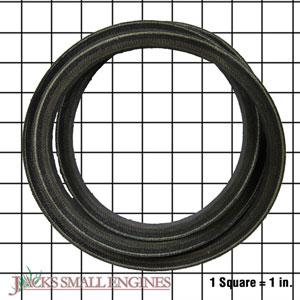 07235000 V-Belt